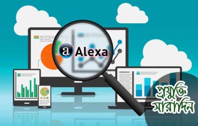 alexa-website-ranking