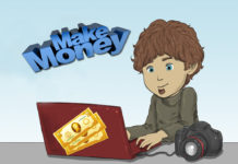earn_money