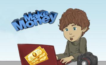 earn_money