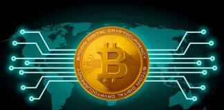 bit-coin