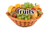 general-knowledge-fruits