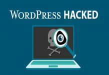 wordpress-hacking