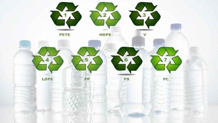 Plastic-Bottle-Warning