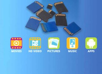 highest-capacity-memory-card