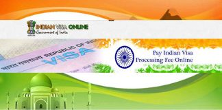 indian-visa-online-fee