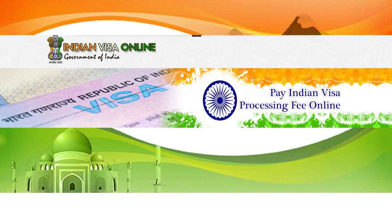 indian-visa-online-fee