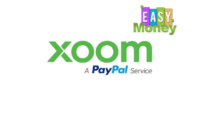 paypal-zoom-in-bangladesh