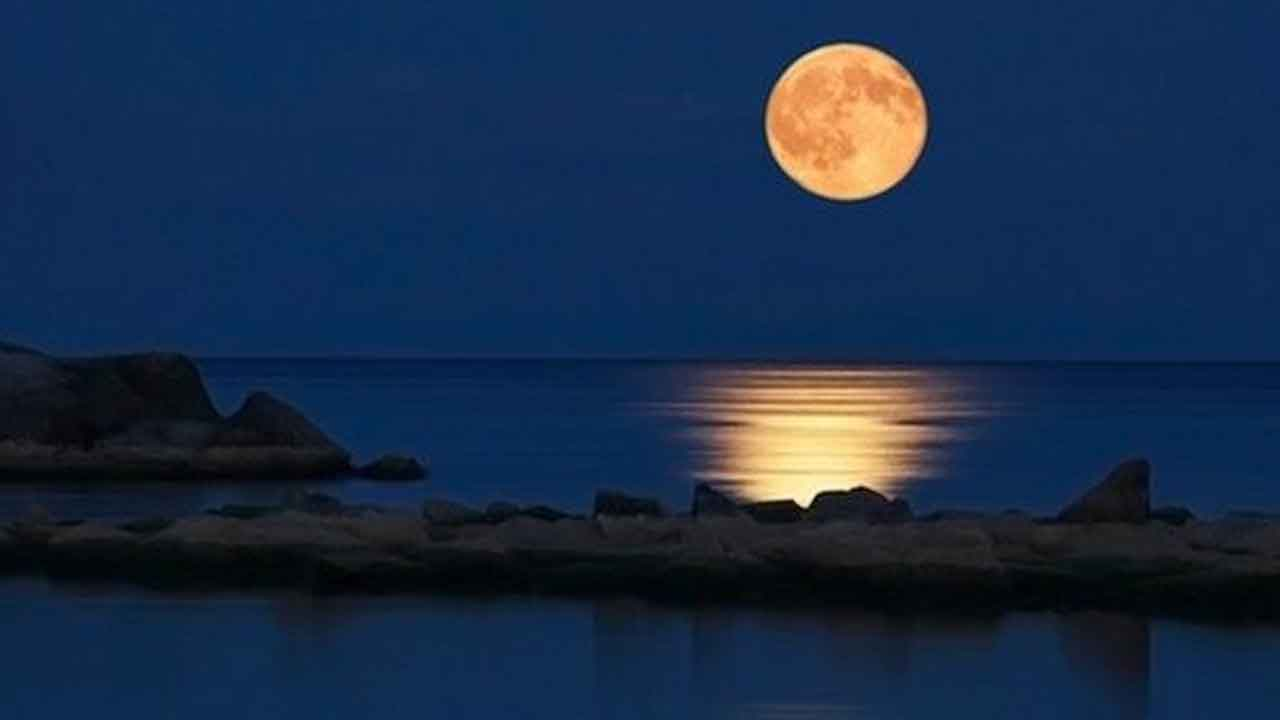 supper-moon