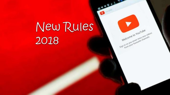 youtube-new-rules-2018