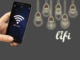 wifi-lifi