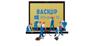 backup-windows-10