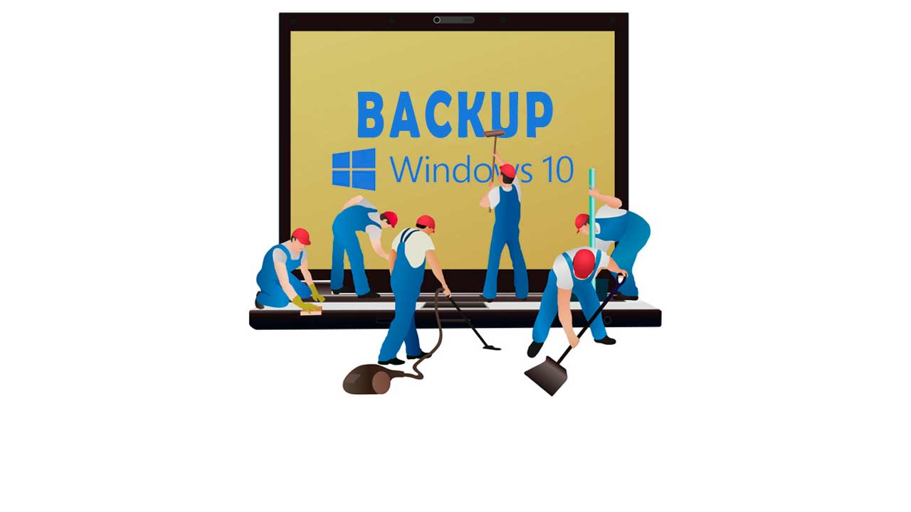 backup-windows-10
