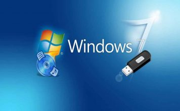 boot-windows-7-from-usb
