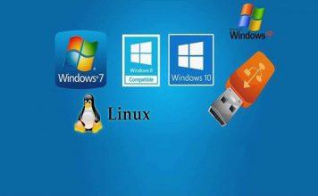 multi-boot-pendrive-OS