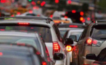 traffic-jam-dhaka