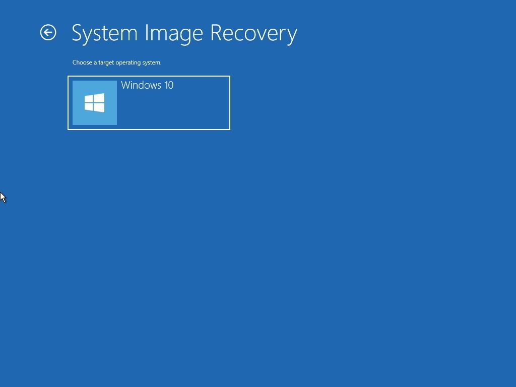 windows-10-os-recovery