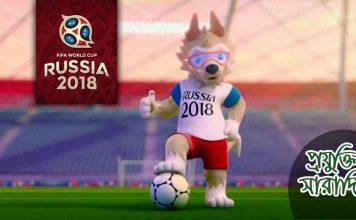 2018-worldcup-match-list
