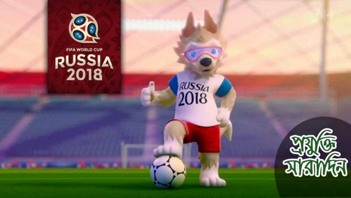 2018-worldcup-match-list