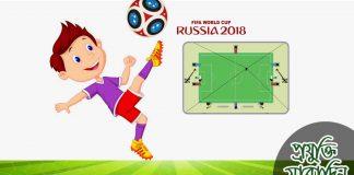 VAR-technology-worldcup