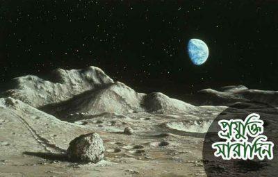 lunar-vr-apps