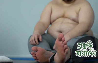 fat-belly-man
