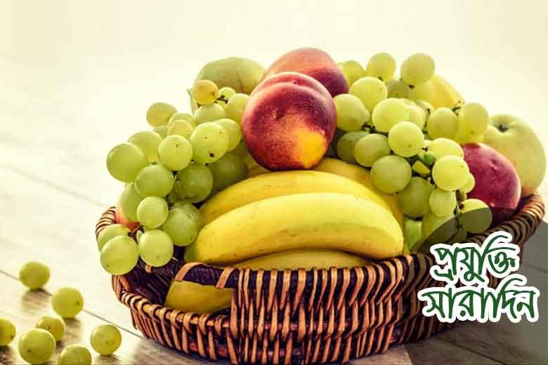 best-fruits